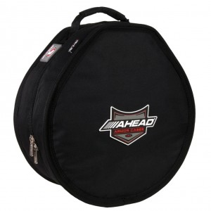 Ahead Snare Case